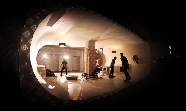 thePAShouse_concept_skateboarding