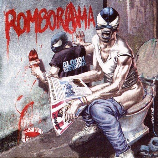 thebloodybeetroots_romborama