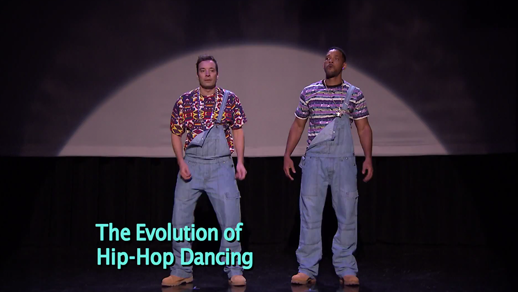 theevolutionofhiphopdance-jimmyfallon-willsmith