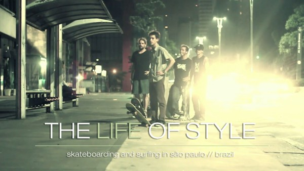 thelifeofstyle_1