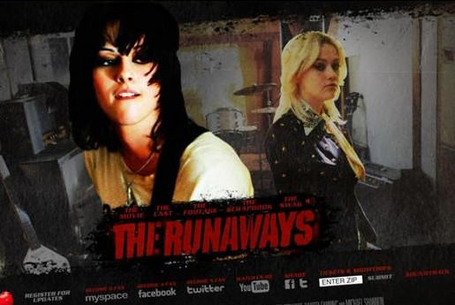 therunaways_movie_poster