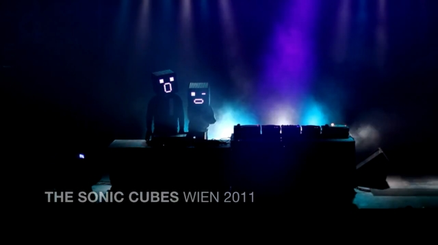 thesoniccubes_neongolden
