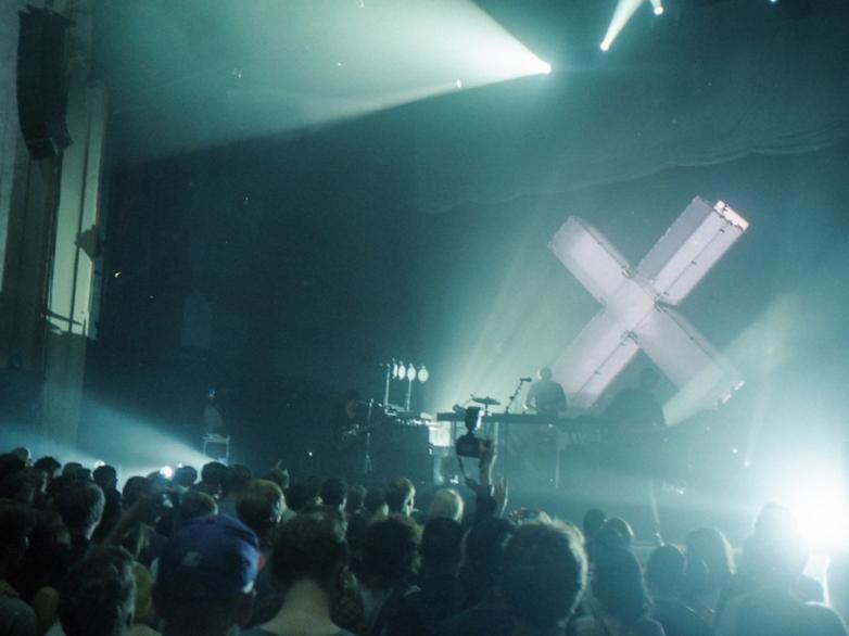 thexx-berlin-3