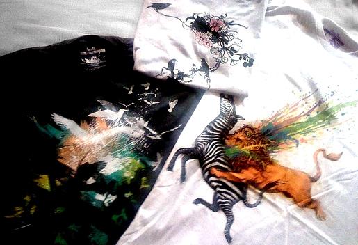 threadless_tshirts