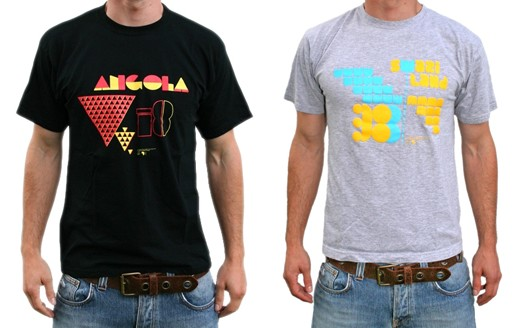 tocoa_shirts_for_africa