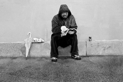 tokio_homeless_1