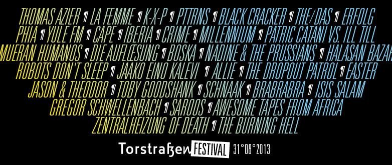 torstrassen-festival-2013-berlin