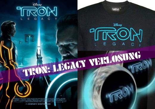 tron_legacy_fanpaket