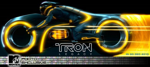 tron_legacy_lightcycle