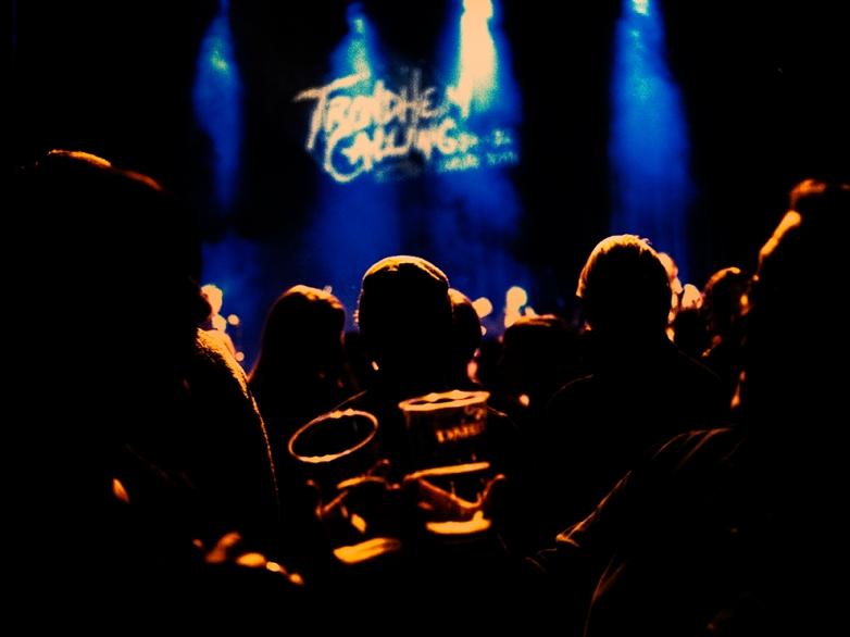 trondheim-calling-live-2014