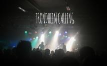 trondheimcalling_live2014_electru-104