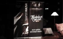 trondheimcalling_live2014_electru-24