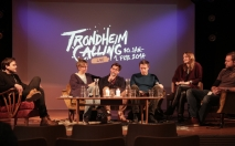 trondheimcalling_live2014_electrude-02