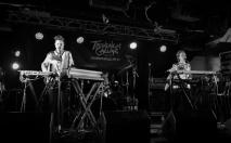 trondheimcalling_live2014_electrude-05