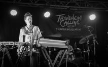 trondheimcalling_live2014_electrude-06