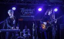 trondheimcalling_live2014_electrude-07