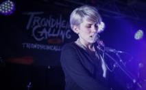 trondheimcalling_live2014_electrude-08