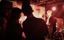 trondheimcalling_live2014_electrude-11