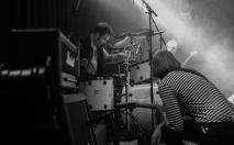 trondheimcalling_live2014_electrude-12