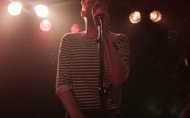 trondheimcalling_live2014_electrude-14