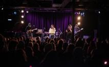 trondheimcalling_live2014_electrude-18