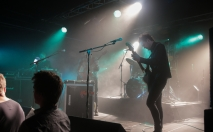 trondheimcalling_live2014_electrude-20