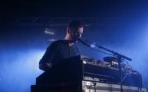 trondheimcalling_live2014_electrude-21