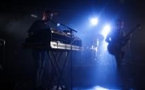 trondheimcalling_live2014_electrude-22