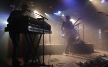 trondheimcalling_live2014_electrude-23