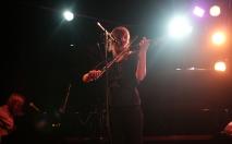 trondheimcalling_live2014_electrude-29