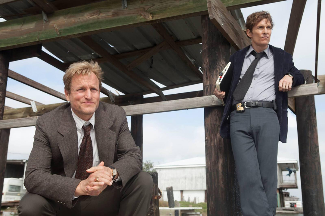 truedetective-hbo-series-trailer