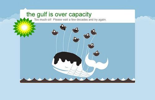 twitter_bp_over_capacity
