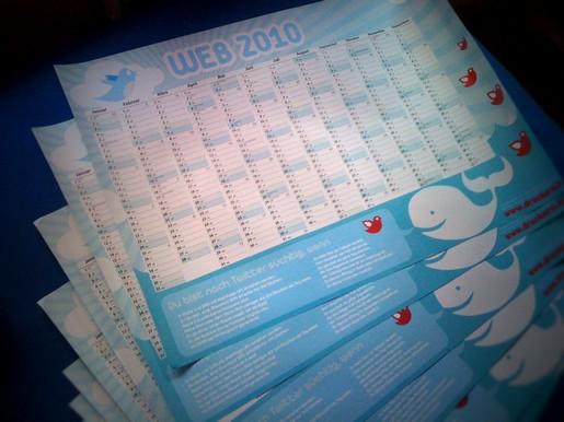 twitter_wandkalender_druckerei