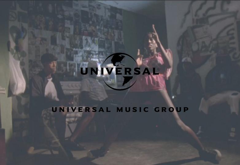 universal-majorlazer