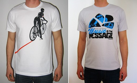 urban_stylistics_tshirts