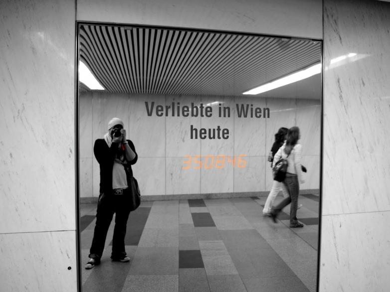 verliebt_in_wien_karlsplatz_1