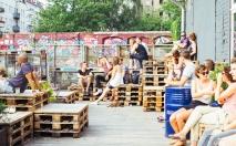villagemarket-neueheimat-berlin-streetfood-02