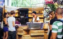 villagemarket-neueheimat-berlin-streetfood-04