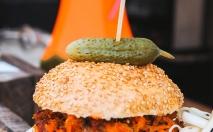 villagemarket-neueheimat-berlin-streetfood-06