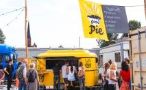 villagemarket-neueheimat-berlin-streetfood-08