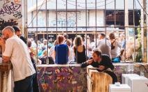 villagemarket-neueheimat-berlin-streetfood-14