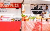 villagemarket-neueheimat-berlin-streetfood-16