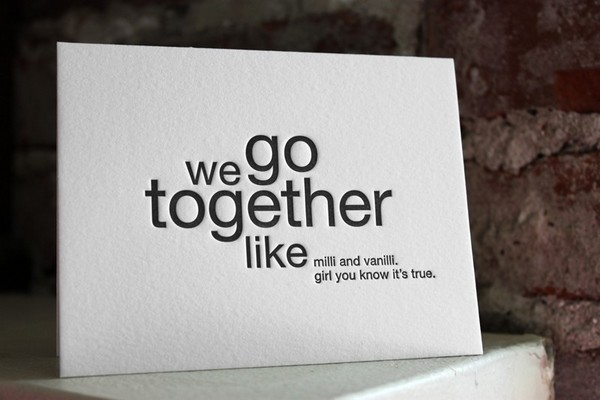 wegotogetherlike_2