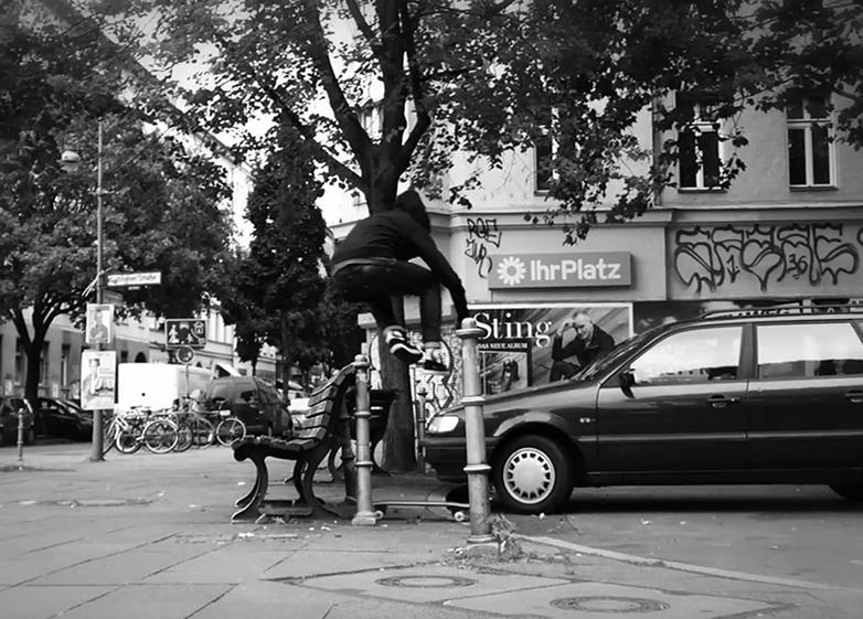wereonourway-place-skateboard-magazine