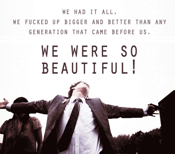 weweresobeautiful