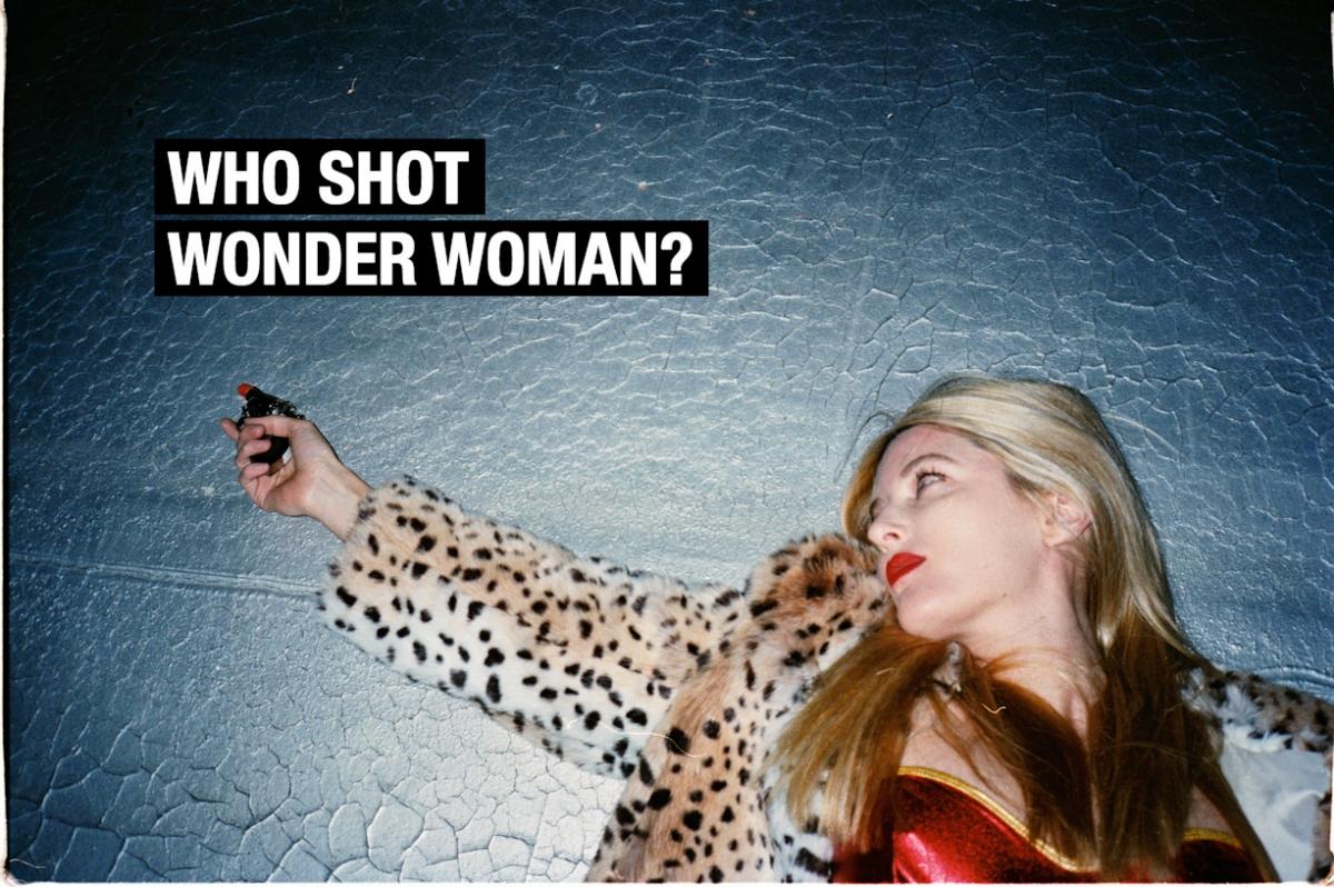 who_shot_ww0