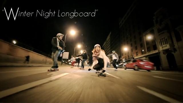 winternightlongboard_1