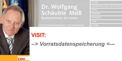 wolfgang_schaueble