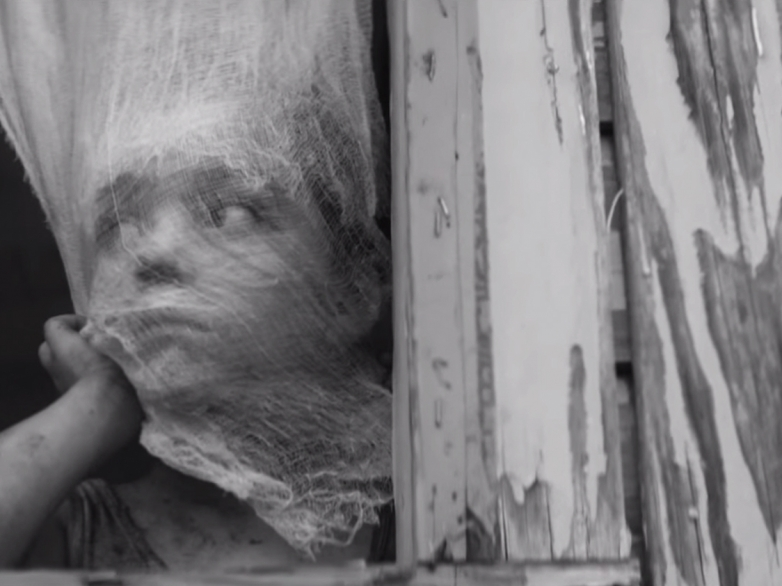woodkid-thegoldenage-video