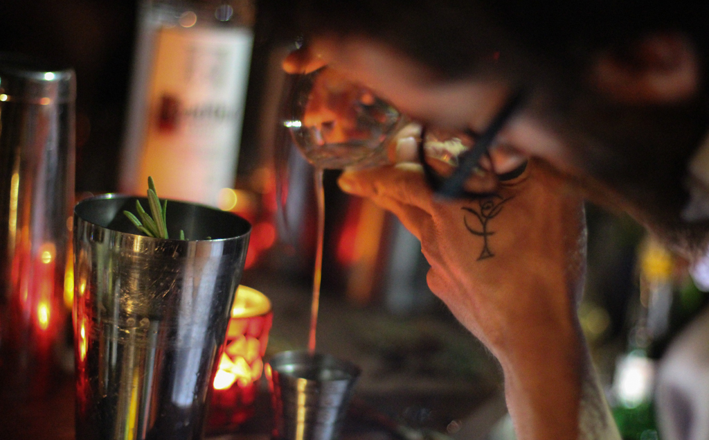 worldclass50-bartender-atalayaktas-schwarzetraube-12